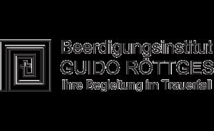 Bild zu Beerdigungsinstitut Guido Röttges in Rheinberg