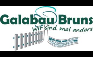 Bild zu Galabau Bruns in Rheinberg