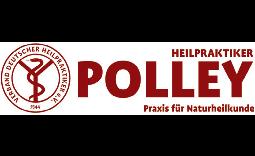 Bild zu Polley Ingomar in Mönchengladbach