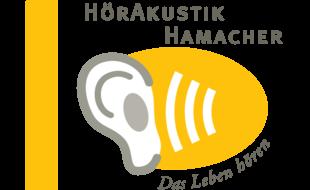 Bild zu Hamacher Hörakustik in Giesenkirchen Stadt Mönchengladbach