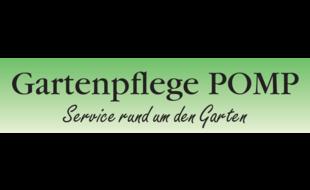 Gartenpflege Pomp Rüdiger