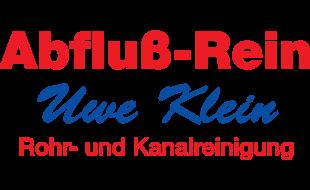 Bild zu Abfluss-Rein Uwe Klein in Langenfeld im Rheinland