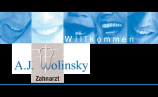 Bild zu Wolinsky A.J. Zahnarzt in Willich