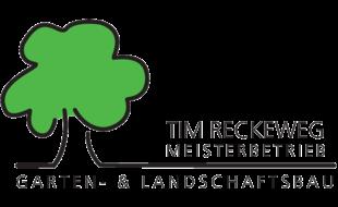 Bild zu Garten- u. Landschaftsbau Reckeweg Tim in Heiligenhaus