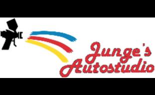 Logo von Pannewig Urs