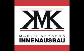 Bild zu Keysers Marco Innenausbau in Weeze