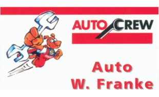 Auto Franke W.
