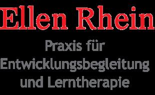 Bild zu Rhein Ellen in Osterath Stadt Meerbusch