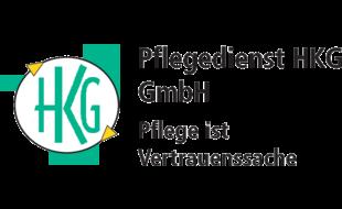 Bild zu HKG GmbH in Wevelinghoven Stadt Grevenbroich