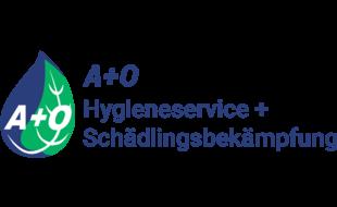 Bild zu A+O Hygieneservice + Schädlingsbekämpfung in Norf Stadt Neuss