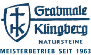 Bild zu Grabmale Klingberg in Voerde