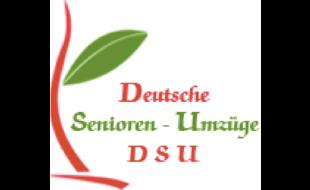 Bild zu DSU in Velbert
