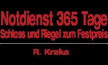 Bild zu Schlüsselnotdienst 24 in Lintorf Stadt Ratingen
