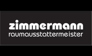 Raumausstattermeister Zimmermann