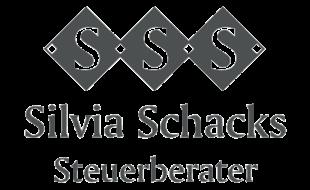 Bild zu Steuerberater Silvia Schacks in Sankt Tönis Stadt Tönisvorst