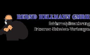 Bernd Hellmann GmbH