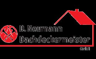 Bild zu Abdichtungstechnik Neumann in Heiligenhaus