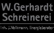 Bild zu Gerhardt W. in Wuppertal