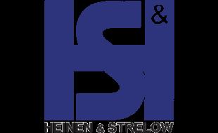 Autoteile Heinen & Strelow