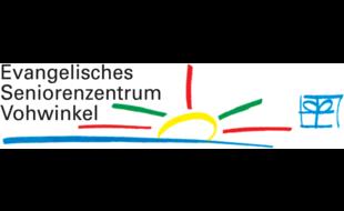 Evangelisches Seniorenzentrum Vohwinkel GmbH