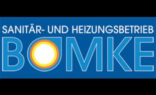 Bild zu BOMKE STEPHAN in Düsseldorf