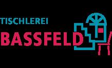 Bild zu Bassfeld GmbH & Co. KG in Dinslaken