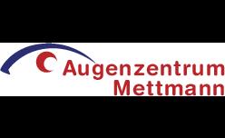 Bild zu Augenzentrum Mettmann Dr. Hebel, Palamarchuk, Gruzman in Mettmann