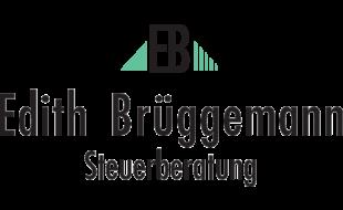 Bild zu Brüggemann Edith Steuerberatung in Haan im Rheinland
