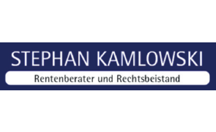 Bild zu Kamlowski Stephan in Neuss