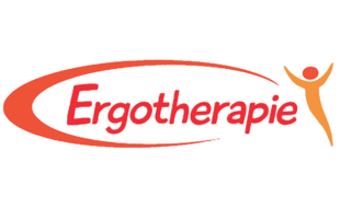 Bild zu Zentrum für Ergotherapie Tuschen in Rheinberg