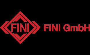 FINI GmbH