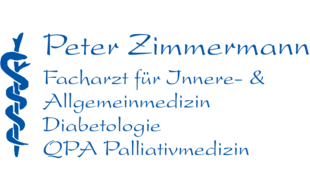 Diabetologische Schwerpunktpraxis Zimmermann