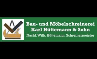 Bild zu Hüttemann Schreinerei in Holzbüttgen Stadt Kaarst