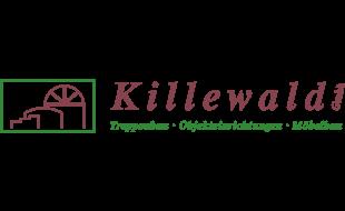 Buromobel Kleve Am Niederrhein 4 Adressen Im Goyellow Branchenbuch