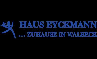 Bild zu Haus Eyckmann in Geldern