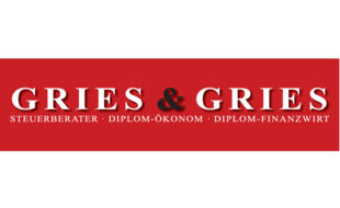 Bild zu Gries & Gries, Steuerberater in Dinslaken