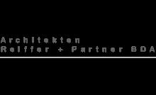 Logo von Architekten Reiffer