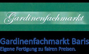 Bild zu GARDINENFACHMARKT BARIS in Düsseldorf