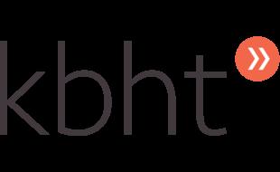 KBHT Salker & Partner