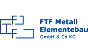 Bild zu FTF Metallbau Elementebau GmbH & Co. KG in Kempen