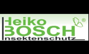 Heiko Bosch Systeme GmbH