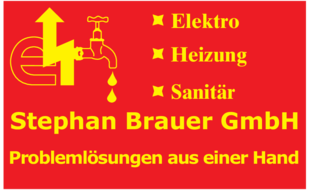 Stephan Brauer GmbH