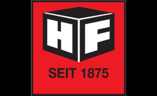 Bild zu Fasselt GmbH & Co KG in Schermbeck