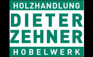 Zehner Holzhandel + Hobelwerk