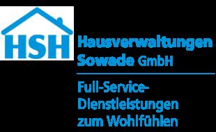 Bild zu HSH Hausverw. Sowade GmbH in Wuppertal