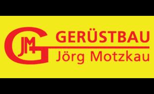 Bild zu Gerüstbau Jörg Motzkau GmbH & Co.KG in Velbert