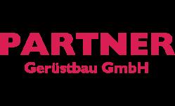 Partner Gerüstbau