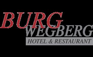 Burg Wegberg Catering GmbH