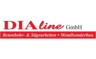 DIAline GmbH