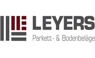 Leyers Parkett